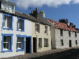 Holiday Cottage Fife Scotland